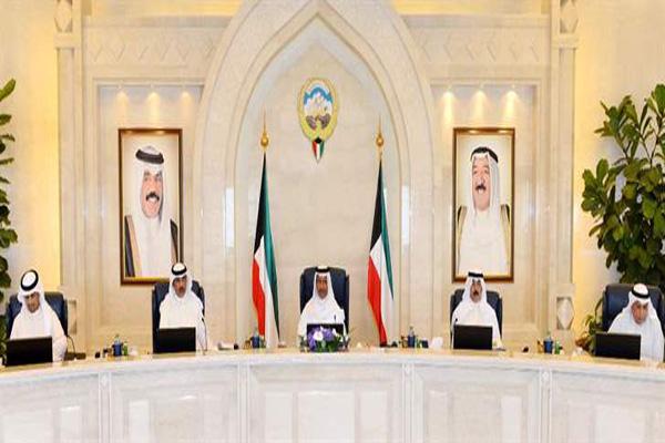 الكويت تحث الأطراف اليمنية على التوصل لاتفاق لإنهاء الحرب