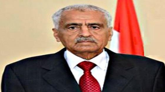 وزير الداخلية: الخلايا النائمة لحزب الله وإيران .. الخطر الأكبر في اليمن