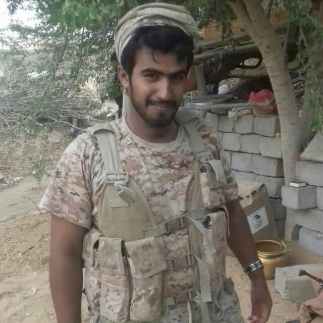 شبوة: إصابة ثلاثة من أفراد المقاومة بينهم نجل قيادي إصلاحي بعسيلان