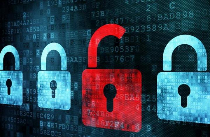 81 مليار دولار للإنفاق على أمن المعلومات في 2016