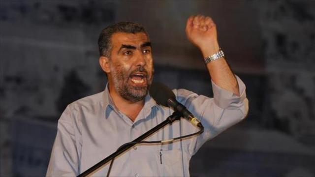 إسرائيل تجدد منع نائب رئيس الحركة الإسلامية من السفر 5 أشهر