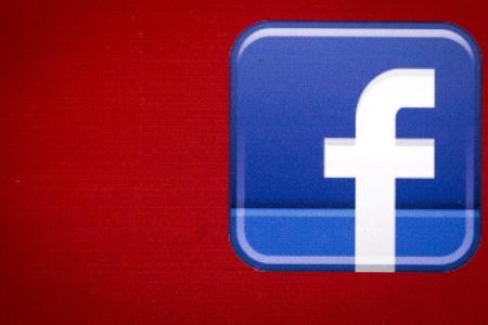 """فيسبوك تضيف خيار جمع الأموال إلى خاصية """"التحقق من السلامة"""" في أمريكا"""