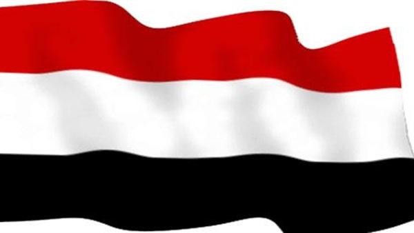 الحكومة اليمنية تستعد لرفع خمسة ملفات لمجلس الأمن حول تدخلات «إيران»