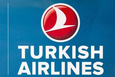 الخطوط الجوية التركية تسجل خسارة 656 مليون ليرة في الربع/2