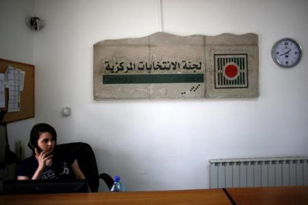 إرجاء أول انتخابات فلسطينية مشتركة بين فتح وحماس منذ عقد