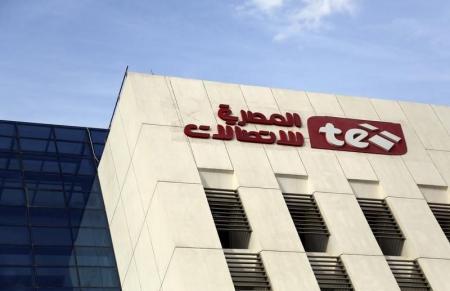 مسؤول: مصر تعرض رخص الجيل الرابع للمحمول بشكلها النهائي على الشركات الأحد المقبل