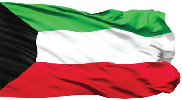 الكويت تخصص 20 مليون دولار مساعدات إنسانية تستهدف 11 محافظة يمنية