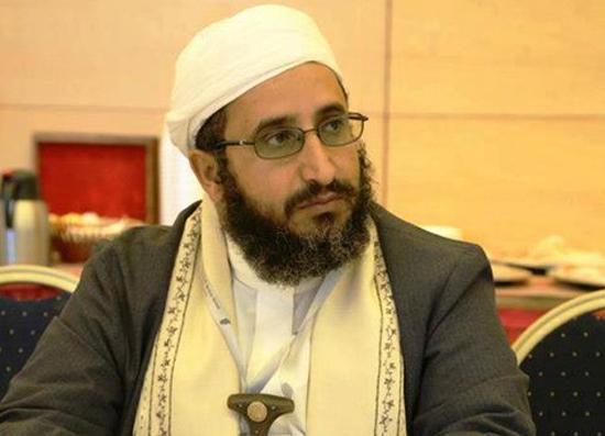 العامري: خطة ولد الشيخ كارثة وتؤسس لصراعات في المنطقة