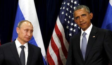 روسيا: لم يتم التوصل لاتفاق بعد مع أمريكا بشأن سوريا