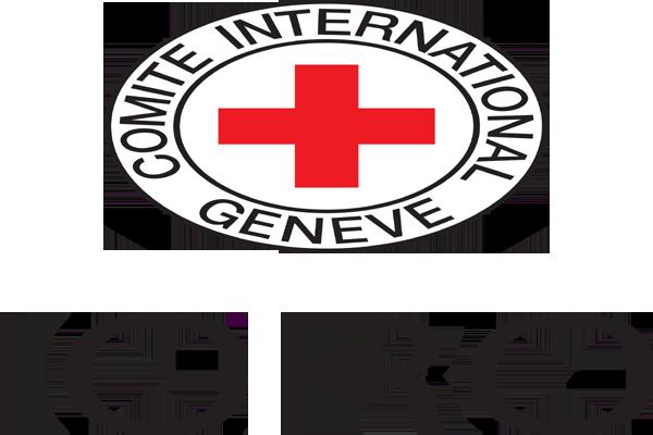 مساعدات طبية جديدة تصل عدن من الصليب الأحمر