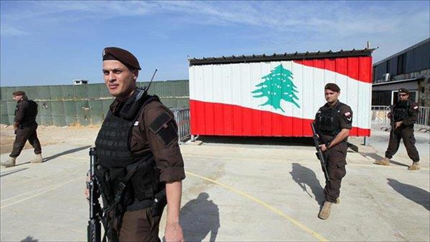 لبنان: رئيس البرلمان يطلب من النواب التبرع بنصف مخصصاتهم لصالح الجيش