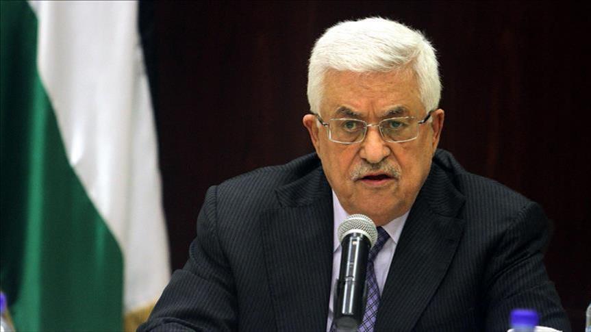 عباس يؤكد موافقته على مقترح روسي بعقد لقاء مباشر مع نتنياهو
