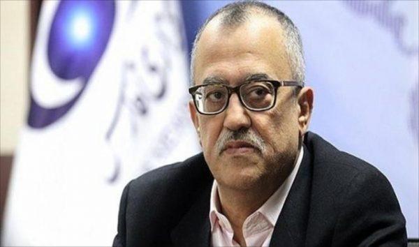 اغتيال الكاتب الأردني ناهض حتر بعمّان