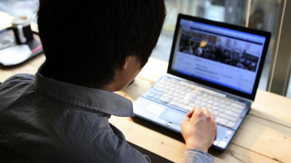 كم عدد مستخدمي الإنترنت حول العالم؟