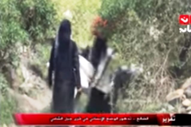 الضالع .. تدهور الوضع الإنساني في قرى جبل الشامي