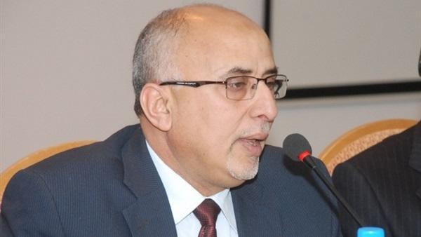 الحكومة تدعو المجتمع الدولي الى فك حصار المليشيا على مديرية بني حشيش
