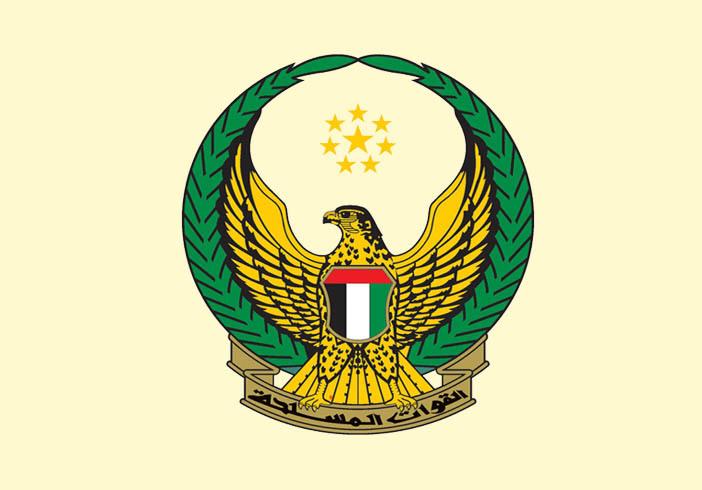 الإمارات تعلن مقتل أحد جنودها المشاركين ضمن قوات التحالف باليمن