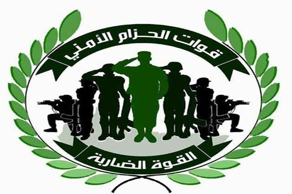 عدن: الحزام الأمني يوقف عملية تبادل أسرى بين المقاومة والحوثيين