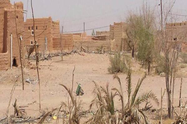 """بعد تطهير الغيل بالجوف..وكيل المحافظة """"العراقي"""": ستكون صعده الهدف القادم للمقاومة"""