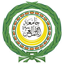 """""""التعاون الخليجي"""" و""""الدول العربية"""" تُدينان استهداف مليشيا الحوثي مكة المكرمة بصاروخ باليستي"""