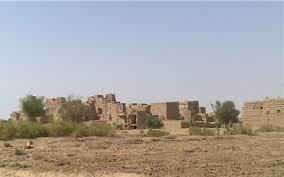 مدير التربية بالجوف: الحوثيون اوقفوا مرتبات ??? من معلمي المحافظة منذ اكثر من عام