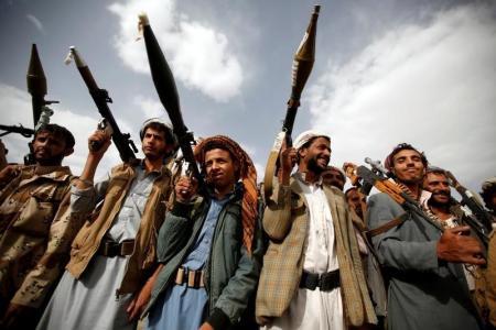 ذمار: مخاوف من عودة المواجهات المسلحة بعد إختطاف الحوثيين نقيب معلمي عتمة