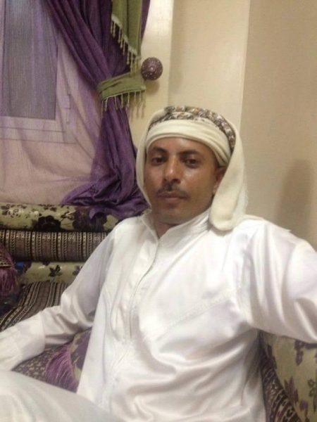 البيضاء: الحوثيون يختطفون زعيم قبلي مقرب صالح على خلفية انتقاداته للجماعة