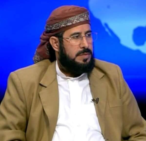 محافظة صعدة: مقتل 60 حوثياً بينهم قيادات في معارك البقع