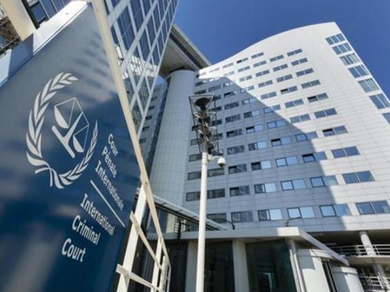 جنوب إفريقيا تقرر الانسحاب من المحكمة الجنائية الدولية