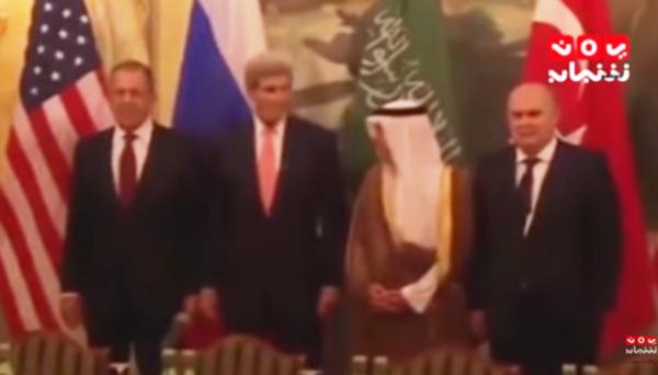 العالم ينشد السلام في اليمن والانقلابيون يؤججون حربهم