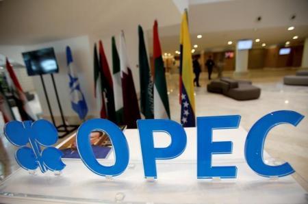 مسؤولو أوبك لا يتفقون على كيفية خفض المعروض النفطي