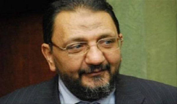 الأمن المصري يقتل قيادييْن بجماعة الإخوان