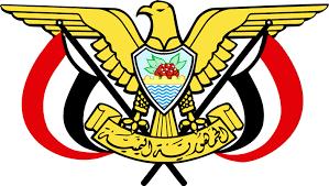 وكيل وزارة التربية: إعلان نتائج الثانوية العامة نهاية أكتوبر الحالي