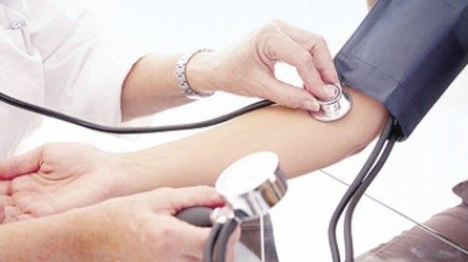 إب: يوم مجاني لمرضى السكر والضغط بمستشفى ناصر العام