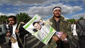 """صنعاء: مقتل """"عميد"""" في الجيش بعد مهاجمته من قبل مجهولين حاولوا سرقة جنبيته وسط العاصمة"""