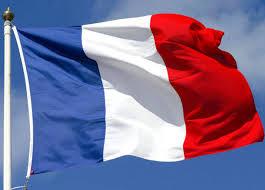 فرنسا تدعم الهدنة وتعتبر الحل السياسي هو الأمثل لحل الأزمة اليمنية