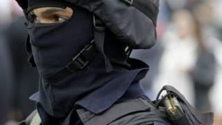 إغتيال ضابط رفيع في الجيش المصري أمام منزله في ضواحي القاهرة