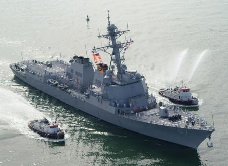 """مسئول رفيع يكشف لـ""""يمن شباب نت"""" عن القبض على سفينة إيرانية بجزيرة سقطرى"""