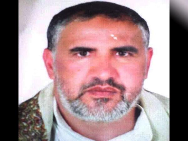 ذمار: الحوثيون يختطفون تربوي من مستشفى اسعف جرحى بحادث مروري
