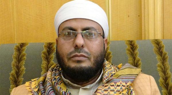"""رئيس لجنة التحقيق لـ""""يمن شباب نت"""": قريباً سيعرف أهالي ضحايا السفينة المنكوبة المتسبب في الكارثة"""