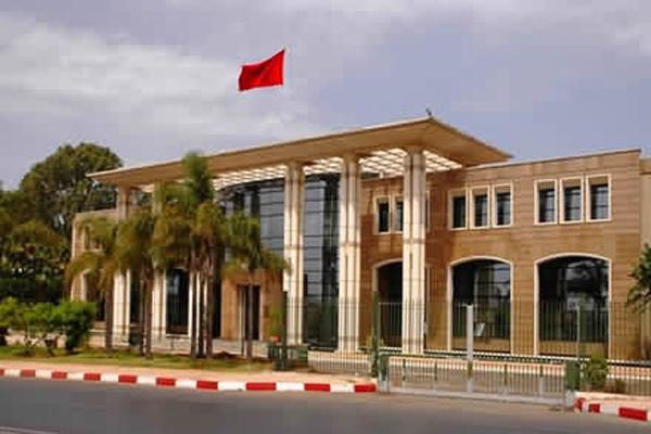 المغرب يدين جرائم الانقلابيين ويدعو لحل سلمي وفق المرجعيات