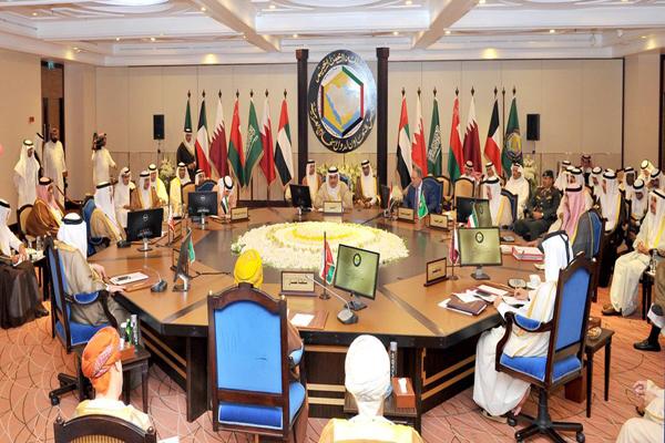 دول الخليج تجدد دعمها للشرعية والحفاظ على اليمن ووحدته