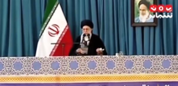 كيف تقوم إيران برعاية الإرهاب في اليمن والمنطقة ؟