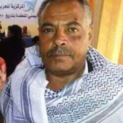 إب: وفاة قياديان في الحزب الأشتراكي بعد أيام من الإفراج عنهما من معتقلات الحوثيين