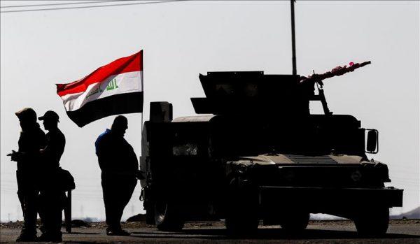 """تحذير أممي من """"أعمال انتقامية"""" للقوات العراقية ضد مدنيي الموصل على أساس طائفي"""