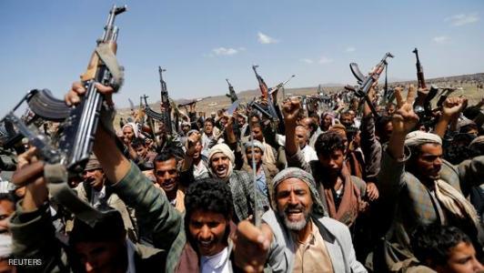 """ماذا اكتشفت الـ""""نيويورك تايمز"""" خلال زيارتها صنعاء حول """"ورطة"""" الحوثيين؟"""