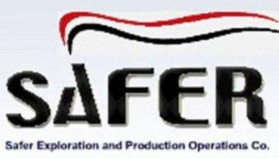 صنعاء: الحوثيون يحتجزون القائم بأعمال شركة صافر النفطية لعدم صرف أكثر من 10 مليون مستحقات لجانهم الشعبية لشهر واحد (تفاصيل)