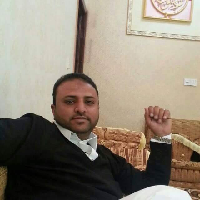 ذمار: مدير مستوصف طبي يتعرض للتعذيب الشديد في سجون الحوثيين الخاصة