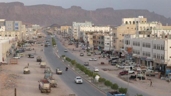 """مختص لـ""""يمن شباب نت"""" تم تحويل رواتب شهداء محافظة شبوة على الصرافين"""