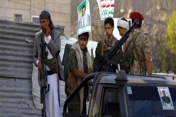 البيضاء: قتلى وجرحى من الحوثيين بهجوم للمقاومة بولد ربيع